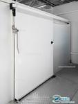Откатные холодильные двери ОД (КС)