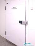 Низкотемпературная камера с дверью РДО(КС)