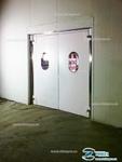 Дверь МДД (Пст)